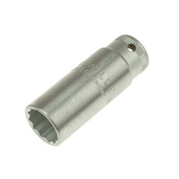 Stahlwille Spark Plug Socket Rubber 16mm (5/8in) - STW46001658