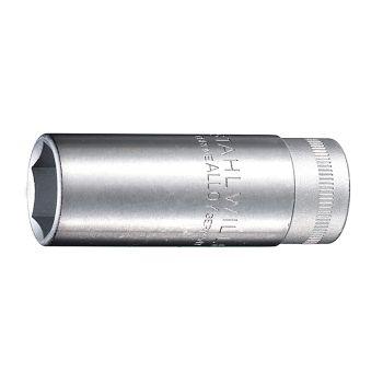 Stahlwille Spark Plug Socket Rubber 18mm (11/16in) - STW460618