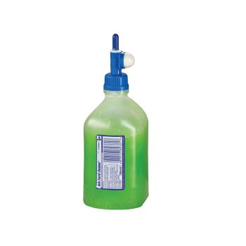 Swarfega Skin Safety Cradle Hand Cleaner 750ml - SWACRH36V