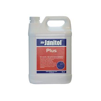 Swarfega Janitol Plus 5 Litre - SWAJNP604