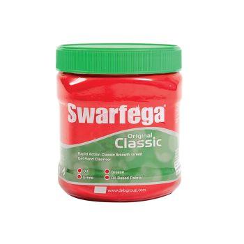 Swarfega Original Classic Hand Cleaner 1 Litre - SWAOC1