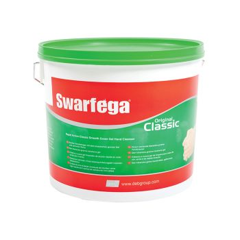 Swarfega Original Classic Hand Cleaner 15 Litre - SWAOC15L