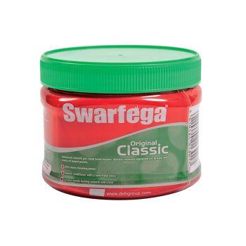 Swarfega Original Classic Hand Cleaner 275ml - SWAOC275