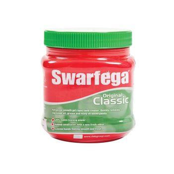 Swarfega Original Classic Hand Cleaner 500ml - SWAOC500