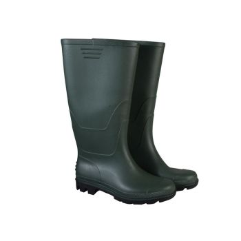 Town & Country Original Full Length Wellington Boots UK 12 Euro 47 - T/CTFW827