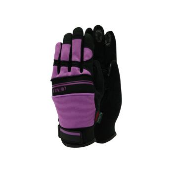 Town & Country Ultimax Ladies' Gloves - Medium - T/CTGL223M