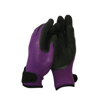 Town & Country Weed Master Plus Ladies' Gloves (Small) - T/CTGL273S