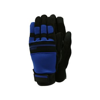 Town & Country Ultimax Men's Gloves - Medium - T/CTGL435M
