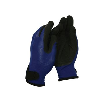 Town & Country Weed Master Plus Men's Gloves - Medium - T/CTGL441M