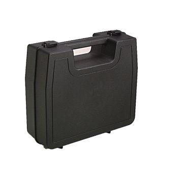 Terry Plastics 010 Power Tool Case - T/P010
