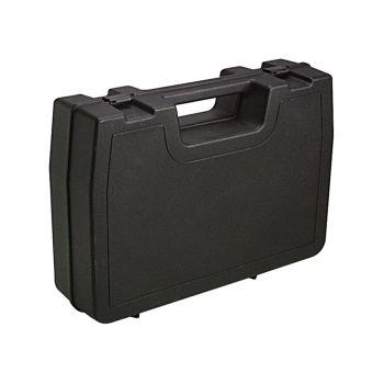 Terry Plastics 030 Jumbo Power Tool Case - T/P030