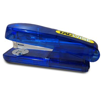 Tacwise Office Stapler - 0201