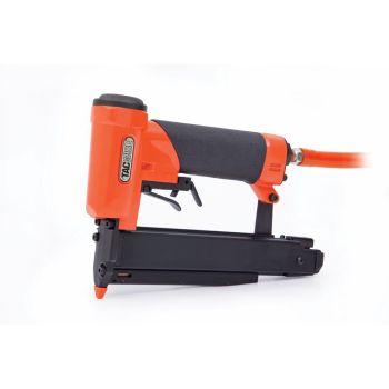 Tacwise 35mm - Air Headless Pinner - A6435