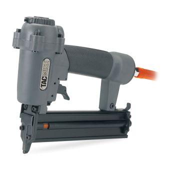 Tacwise 35mm - Mini Brad Air Nailer - CMB35PHH