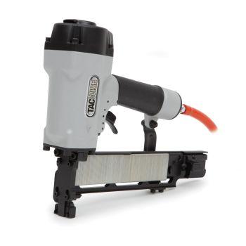 Tacwise 50mm - Heavy Duty Air Staple Gun - F1450M