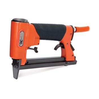 Tacwise 80 Air Upholstery Staple Gun - A8016V