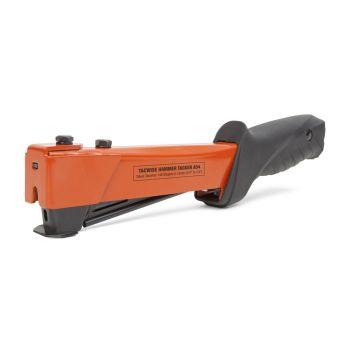 Tacwise A54 Heavy Duty Hammer Tacker - 1173