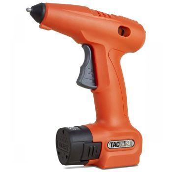 Tacwise H12-7 Cordless Hot Melt Glue Gun  - 1560