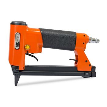 Tacwise Premium 71 Automatic Upholstery Staple Gun - A7116AUTO