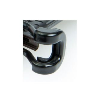 Tacwise Rubber Nose for Ranger 2 16G Inclined Nailer 5 Pack - 1255