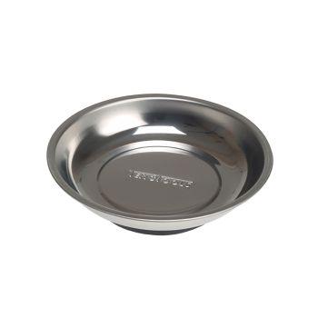 Teng Magnetic Bits Tray - TEN580