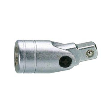 Teng Flex Head Adaptor - 1/2in Drive - TENM120080