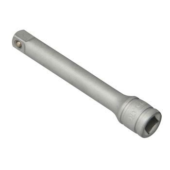 Teng Extension Bar 1/4in Drive 75mm (3in) - TENM140023