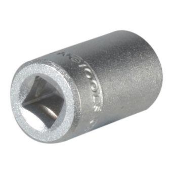 Teng Coupler Adaptor 1/4in Drive - TENM140060