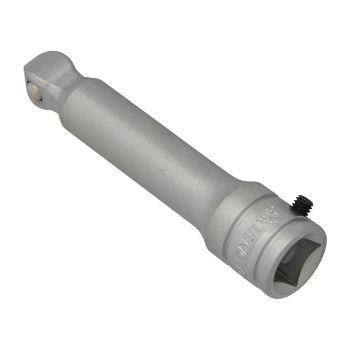 Teng Wobble Extension Bar 1/2in Drive 250mm (10in) - TENM120022W