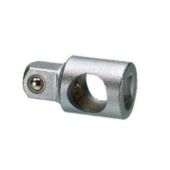 Teng 3/8in > 1/2in Socket Adaptor 3/8in Drive - TENM380036