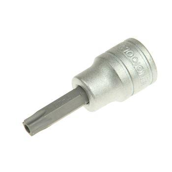 Teng Pinned (Security) Socket Bit 3/8in Drive 7.5mm - TENM381245