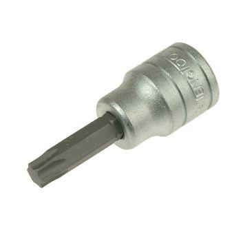 Teng Socket Bit 3/8in Drive 6.5mm - TENM381240T