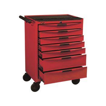 Teng 8 Series 7 Drawer Roller Cabinet - TENW807N