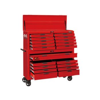 Teng 8 Series Wide Stack System - TENW819STACK