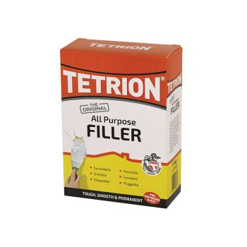 Tetrion Fillers All Purpose Powder Filler Decor 1.5kg - TETTFP015