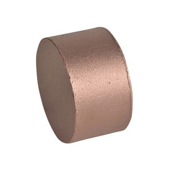Thor Copper Replacement Face Size 3 (44mm) - THO314C