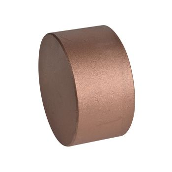 Thor Copper Replacement Face Size 5 (70mm) - THO322C