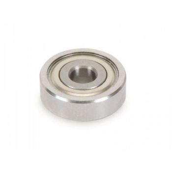 Trend Replacement Bearing 1/2in Diameter 3/16in Bore - TREB127A