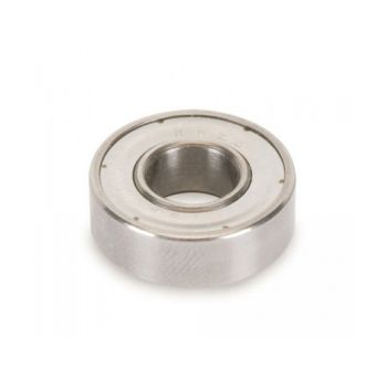 Trend Replacement Bearing 3/4in Diameter 1/4in Bore - TREB19