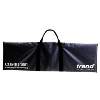 Trend Combi 1001 Carry Case - TRECASE1001