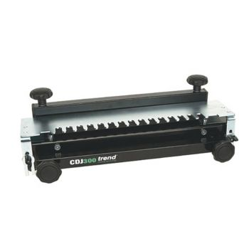 Trend Craft Dovetail Jig 300mm - TRECDJ300
