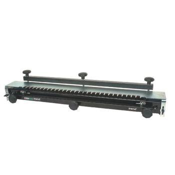 Trend Craft Dovetail Jig 600mm - TRECDJ600