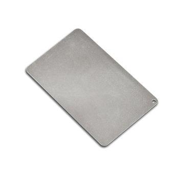 Trend Craftpro Credit Card Sharpening Stone - TRECRCCFC