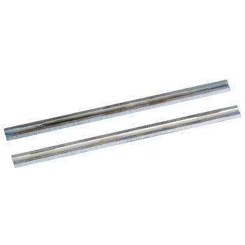 Trend Craftpro Planer Blades 82mm - TRECRPB29