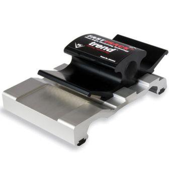 Trend Fast Track Portable Sharpener - TREFTSKIT