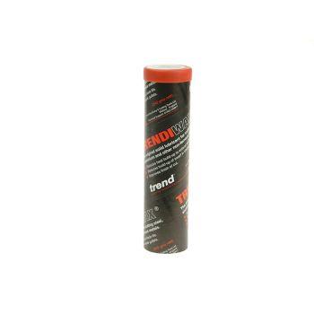 Trend Lubricant Wax Stick - TRENDIWAX