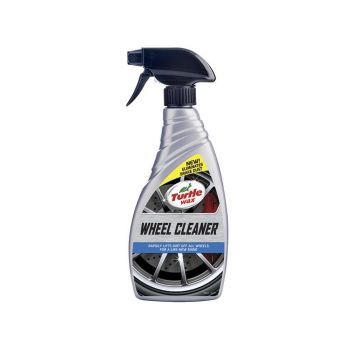 Turtle Wax Wheel Cleaner 500ml - TWX52819