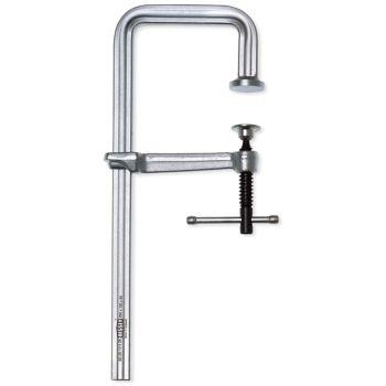 Bessey U-shaped all-steel screw clamp GU25-12-6ZK 250/120