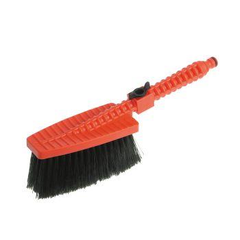U-Care Car Wash Brush - UCRX201