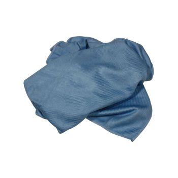 U-Care Large Glass Microfibre Cloth (60 x 40cm) - UCRX535U4B